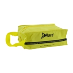 PIP 939-EFBAG-2 Storage Bags for Warning Beacon - 2-Pack