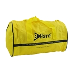 Protective Industrial Products 939-EFBAG-4 - Warning Beacons - Beacon Accessories