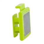 Protective Industrial Products 939-EFMAGCLIP - Warning Beacons - Beacon Accessories