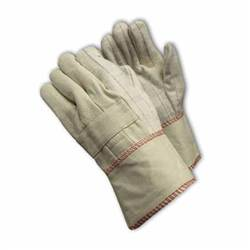 Protective Industrial Products 94-924G - Hand Protection - Protection From Heat