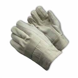 Protective Industrial Products 94-928I - Hand Protection - Protection From Heat