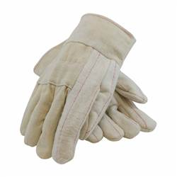 Protective Industrial Products 94-930 - Hand Protection - Protection From Heat