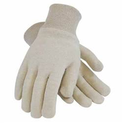 Protective Industrial Products 95-606C - Hand Protection - Fabric Work Gloves