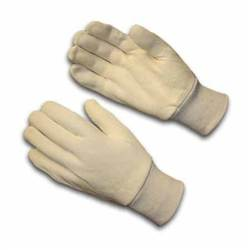 Protective Industrial Products 95-608 - Hand Protection - Fabric Work Gloves