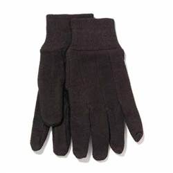Protective Industrial Products 95-808C - Hand Protection - Fabric Work Gloves