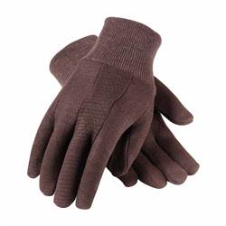 Protective Industrial Products 95-809C - Hand Protection - Fabric Work Gloves