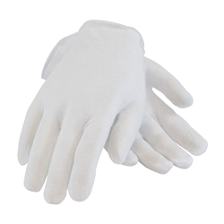 Protective Industrial Products 97-500 - CE Gloves - CE Fabric Gloves