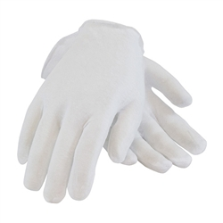 Protective Industrial Products 97-500/14I - CE Gloves - CE Fabric Gloves