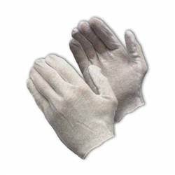 Protective Industrial Products 97-501H - CE Gloves - CE Fabric Gloves