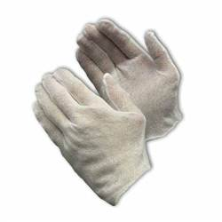 Protective Industrial Products 97-501I - CE Gloves - CE Fabric Gloves
