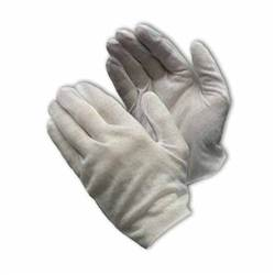 Protective Industrial Products 97-511 - CE Gloves - CE Fabric Gloves