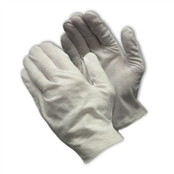 Protective Industrial Products 97-521 - CE Gloves - CE Fabric Gloves