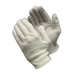 Protective Industrial Products 97-540/12 - CE Gloves - CE Fabric Gloves