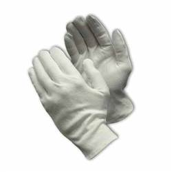 Protective Industrial Products 97-540R - CE Gloves - CE Fabric Gloves