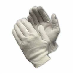 Protective Industrial Products 97-541 - CE Gloves - CE Fabric Gloves