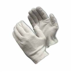 Protective Industrial Products 97-541H - CE Gloves - CE Fabric Gloves