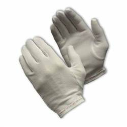 Protective Industrial Products 98-701 - CE Gloves - CE Fabric Gloves