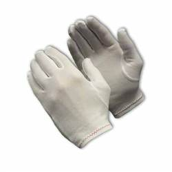 Protective Industrial Products 98-713 - CE Gloves - CE Fabric Gloves