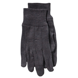 Protective Industrial Products WA7524A - Brahma Work Gloves - Fabric Gloves