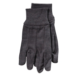 Protective Industrial Products WA7530A - Brahma Work Gloves - Fabric Gloves