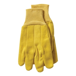 Protective Industrial Products WA7813A - Brahma Work Gloves - Fabric Gloves