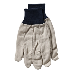 Protective Industrial Products WA8124A - Brahma Work Gloves - Fabric Gloves