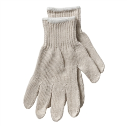Protective Industrial Products WA8365A - Brahma Work Gloves - SeamlessGlove NoCoat