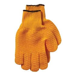 Protective Industrial Products WA8373A - Brahma Work Gloves - SeamlessGlove Coated