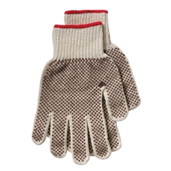 Protective Industrial Products WA8388A - Brahma Work Gloves - SeamlessGlove Coated