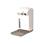 Platinum Touchless WC-05050 Automatic Hand Sanitizer or Soap Dispenser