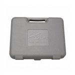 PLS 4789453 20640 Carrying Case for PLS 180