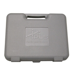 PLS 4791803 20669 Carrying Case for PLS 360