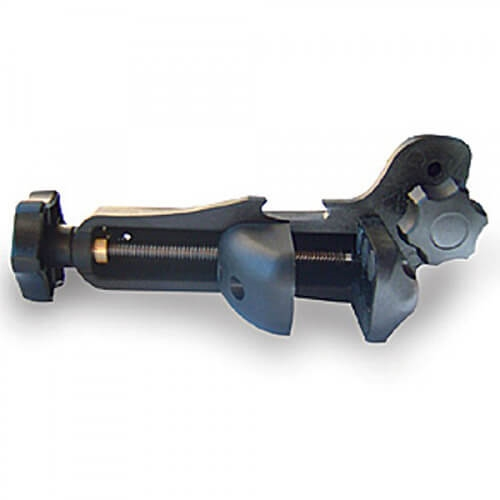 PLS 4791871 20850 Clamp Attachment for Grade Rods