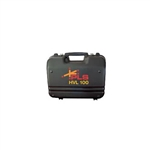 PLS 4791914 20963 Carrying Case HVL100 Hard Shell