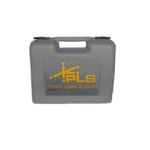 PLS 4791989 21010 FT90 Carrying Case