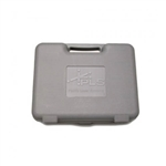 PLS 4792131 60515 Carrying Case for HVR 505
