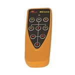 PLS 4792154 60518 RC 505 R Remote Control