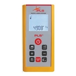 PLS 4793032 20984 330 in. Laser Distance Measurer