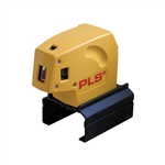PLS-5 4793420 Point-To-Point Alignment Laser Level