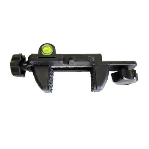 PLS 4845100 60520 SLD Detector Clamp