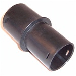 Porter Cable 1258821 Coupling