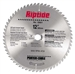 Porter Cable 12921 Riptide Miter Saw Blade 12 Inch  60T