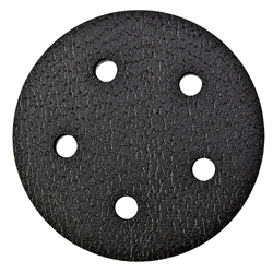 "Porter Cable 14700 - Porter Cable 5"", 5 Hole PSA Pad for 97355"