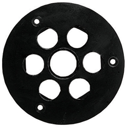 "Porter Cable 42186 - Porter Cable Router Sub-Base (5 3/4"" DIAMETER)"