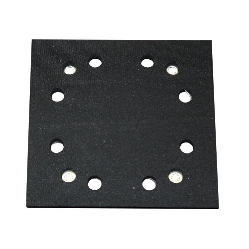 Porter Cable 893667 340/341 Sander Sheet Backer Pad