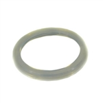 Porter Cable 904689 Nailer Head Valve Seal