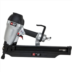 FR350B Plastic Collated Framing Nailer by Porter Cable