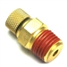 Porter Cable N286039 Drain Valve