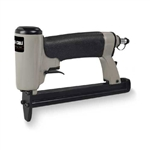 Porter Cable US58 1/4-Inch to 5/8-Inch 22 Gauge C-Crown Upholstery Stapler