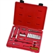 Proto J47120XL 1/4 in. Drive 37 Piece Socket Set 6 Point